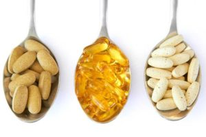 Is an Antioxidant Supplement Right for You?