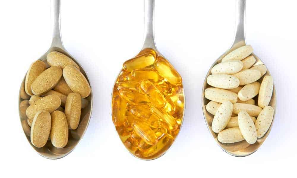 Is an Antioxidant Supplement Right for You