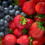Antioxidant nutrients: What are they and what do they do?