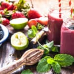 How Many Antioxidants Per Day: A Guide on Taking Antioxidants