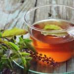 The Best Antioxidant Tea: The Secrets Behind It
