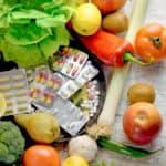 Bayberg Women's Vitamins Antioxidant Formula: Her Health Support