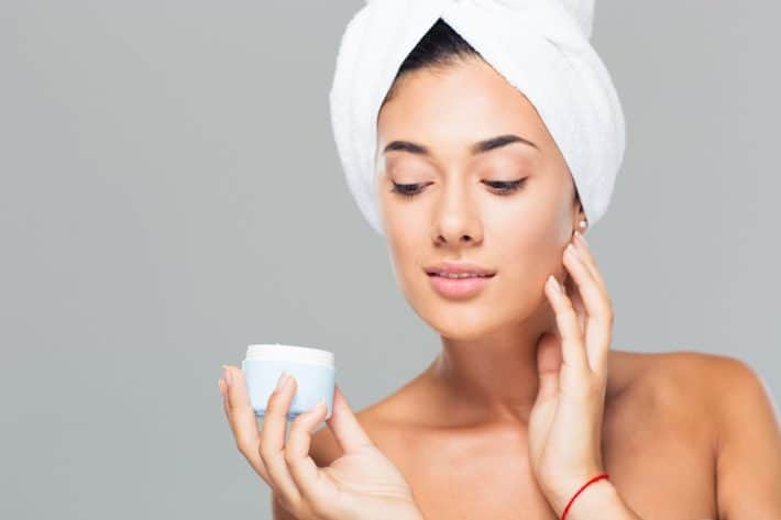 Best Antioxidants for Skin: Top Three Products for Glowing Skin