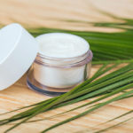 Best Antioxidant Moisturizers for Soft and Supple Skin