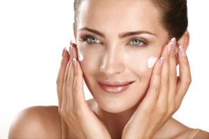 Best Antioxidant Face Cream | Best Antioxidant Facial Moisturizer