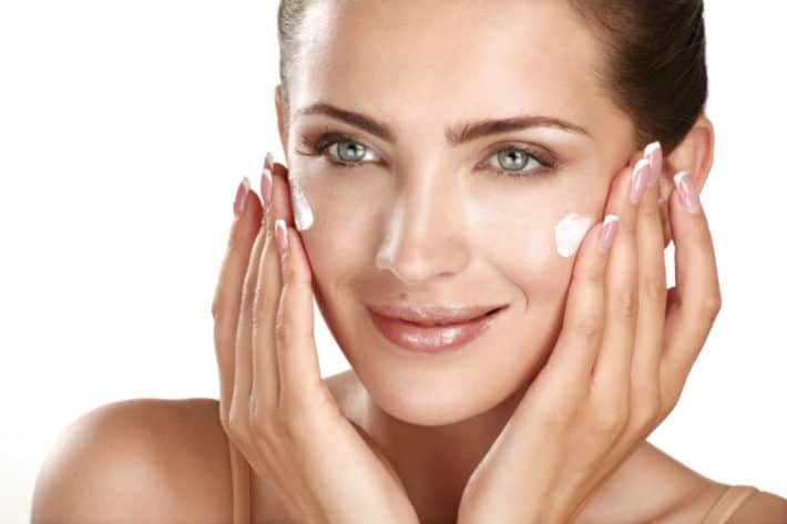 Best Antioxidant Face Cream: Three Great Products