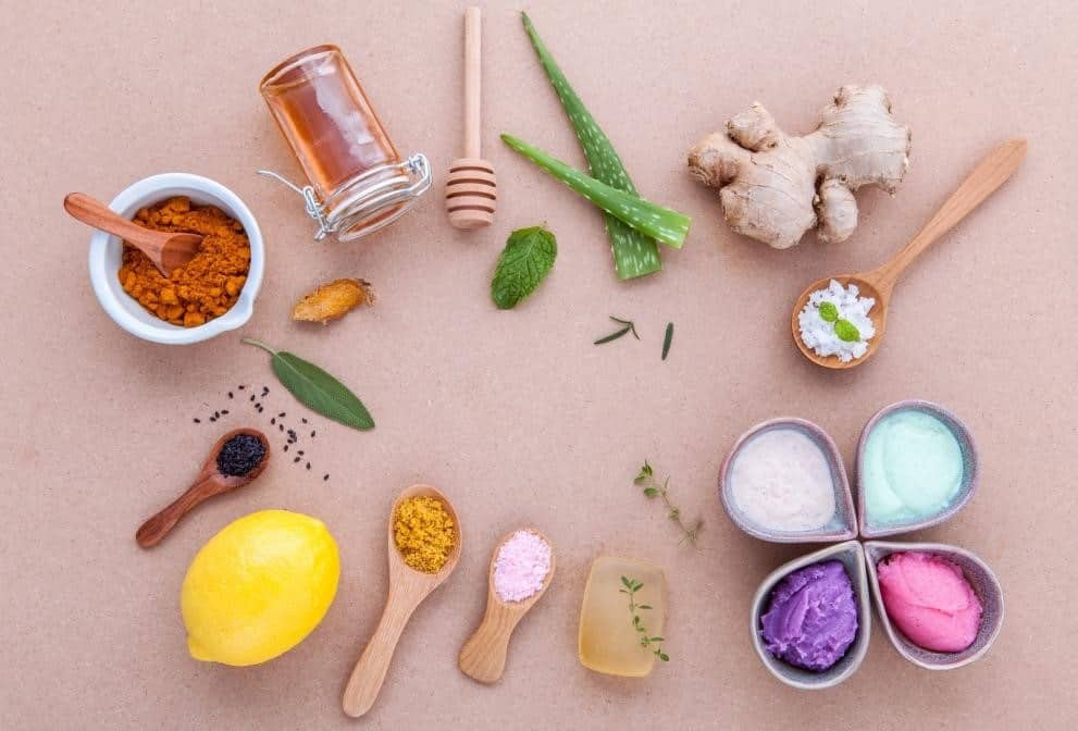 Are Antioxidants Good for Skin: Tips for Buying Skin Care Products