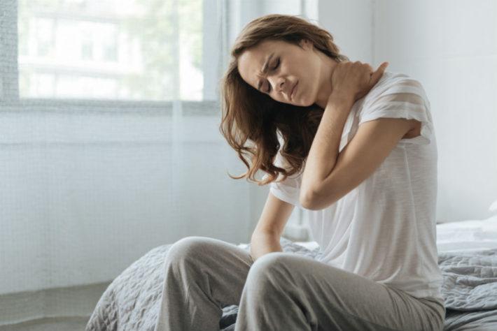 Best Antioxidants for Inflammation