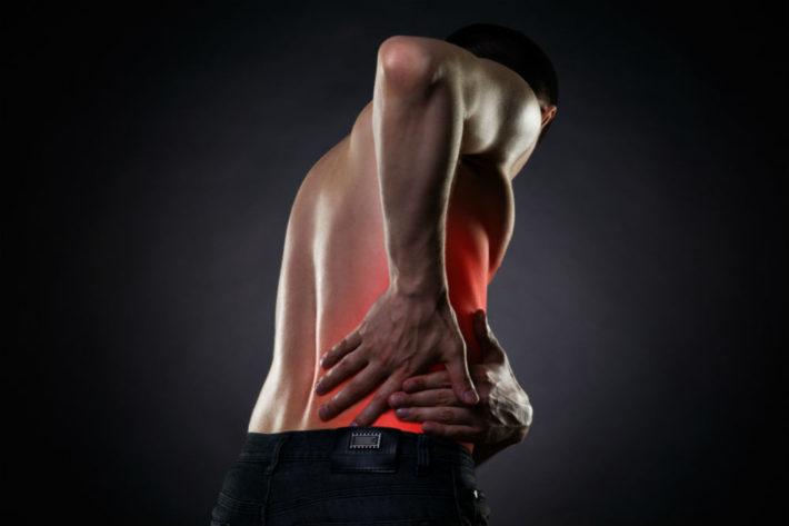 Do Antioxidants Reduce Inflammation