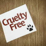 Is Juice Beauty Cruelty Free: A Guide to Animal-Friendly Makeup and Skincare