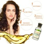 Why You Should Try Using Olive Oil on Your Fine Lines and Wrinkles