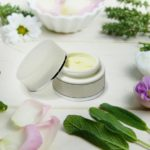 10 Natural Skincare Products to Try this year