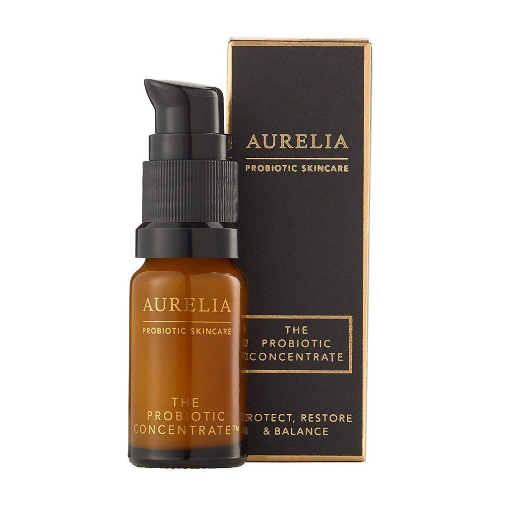 Aurelia Skincare The Probiotic Concentrate