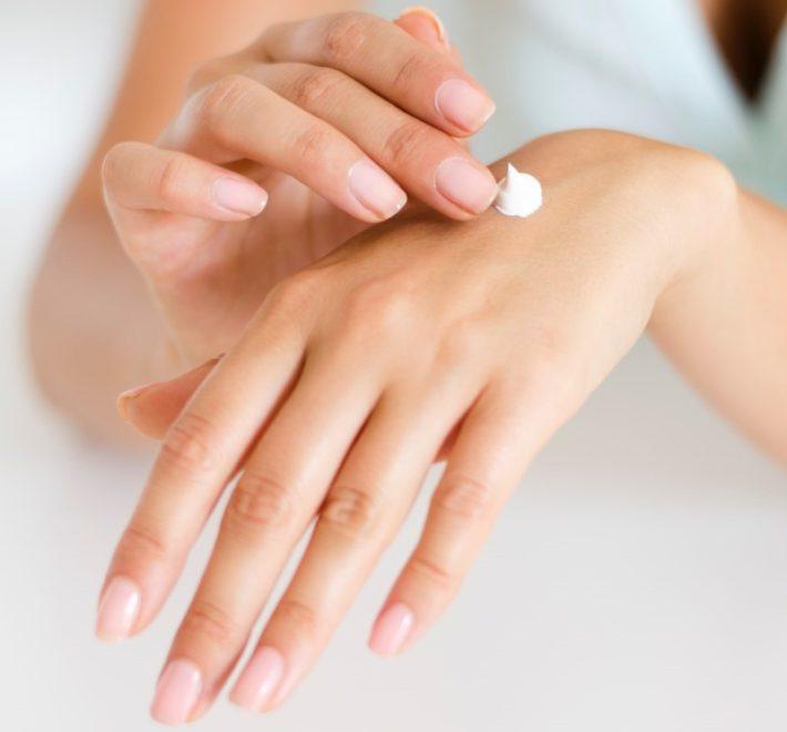 Skin Care Tips for Dry Skin