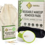 Best cotton pads for face