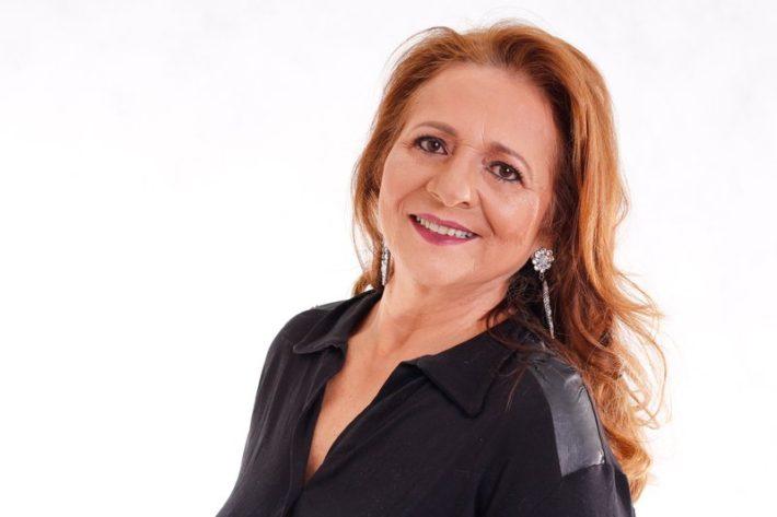 Beauty tips - skincare routine for older women