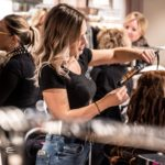 How to find the best hairstylist