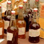 Does apple cider vinegar get rid of skin tags?
