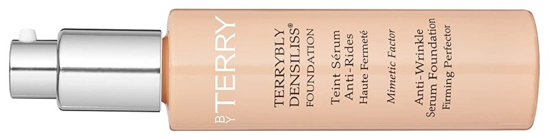 By Terry Terrybly Densiliss Foundation Anti-Aging Foundation