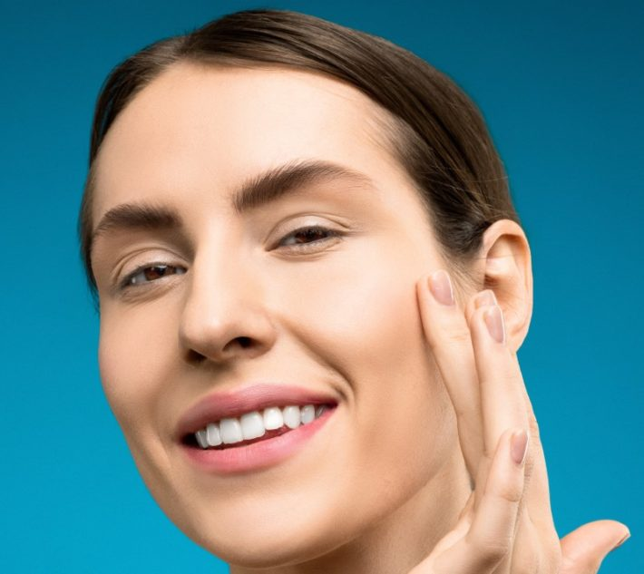 The difference between Microdermabrasion and Microneedling