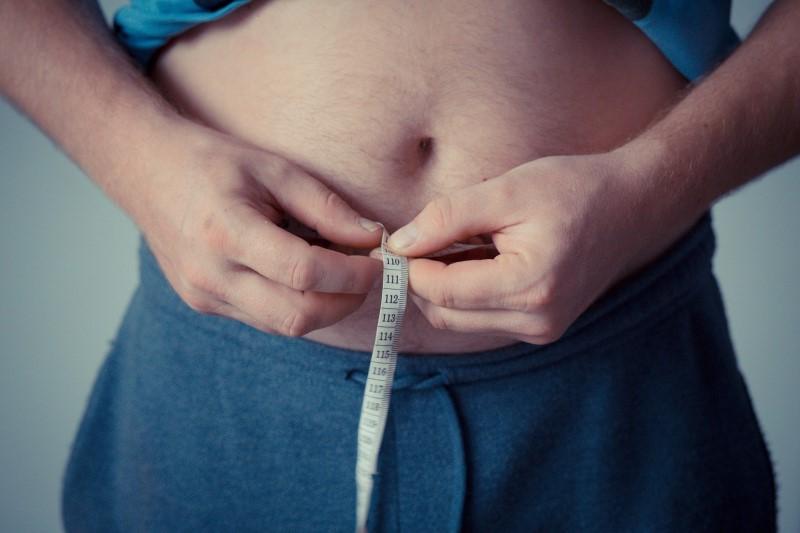 Treated obesity