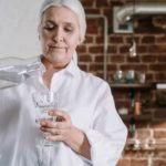 What are the benefits of drinking a lot of water