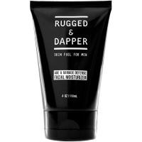 Rugged & Dapper Skin Fuel for Men