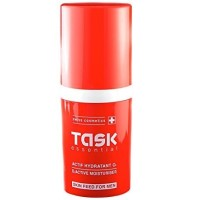 Task Essential O2 Active Moisturizer