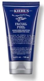 Face moisturizer Kiehl's