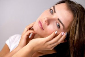 6 Reasons to Try Collagen Supplements for Skin