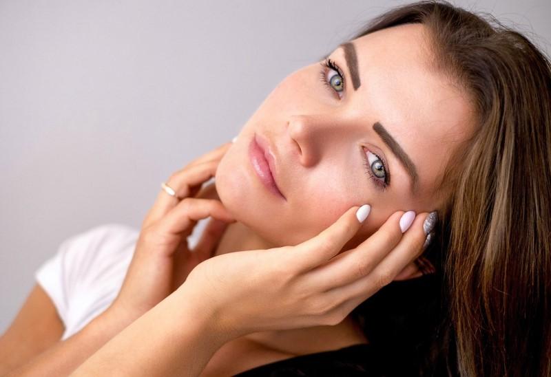 Collagen supplements for skin