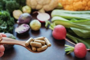 Balance of Nature vs Texas Superfood: A Comparison of Natural Supplements