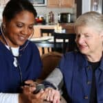 What to ask a Home Healthcare Agency?