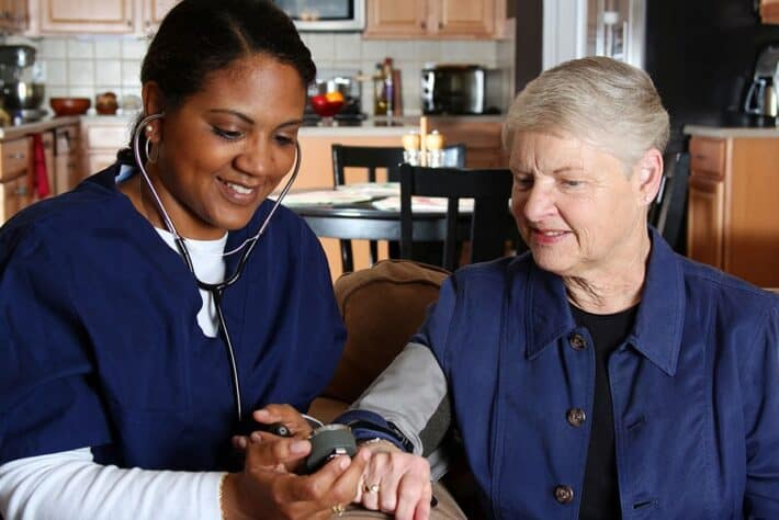 What to ask a Home Healthcare Agency