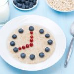 When is the best time to eat oats?