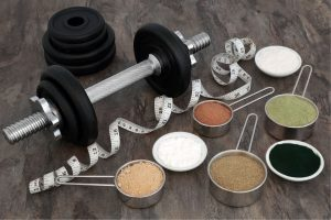 What is HMB supplement | Benefits | Side effects